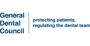 GDC-Logo-blue-300x154 (1)