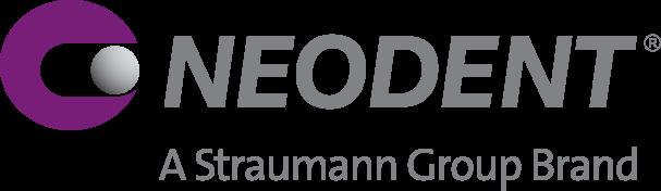 Neodent_Logo